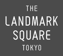THE LANDMARK SQUARE TOKYO